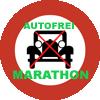 WWW Community Autofrei mit gehen ...